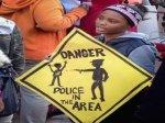 FR_Danger-Police-400x300