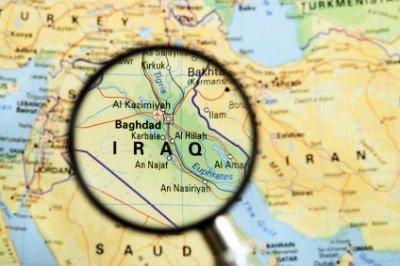iraq1-400x266