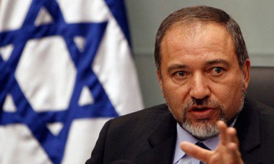 Israels-foreign-minister-001-400x240