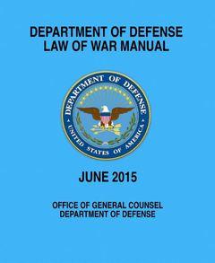 law-of-war