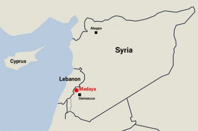 map-madaya-locator-400x266