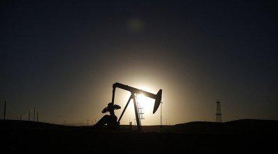 oil-400x222