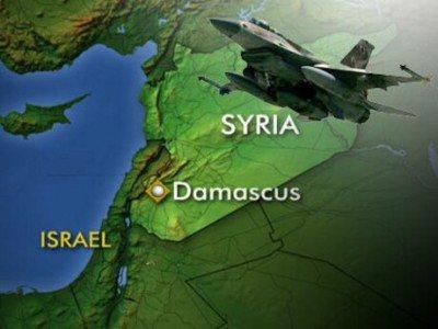 syria-war-plane-400x300