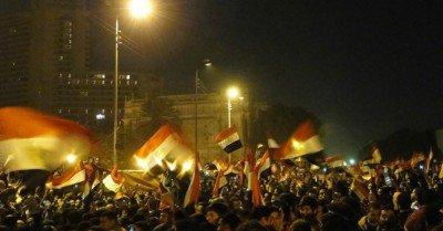 tahrir_square_0-400x209