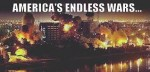 americas-endless-war