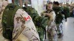 Canada-militaires-400x225