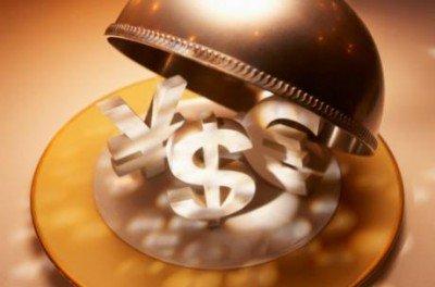 central-banks-economy-2