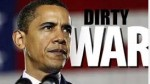 dirty-war