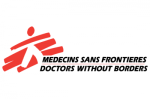 doctors-without-borders-400x264