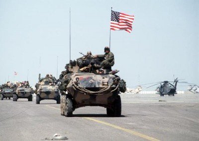 gulf_war_troops-400x283