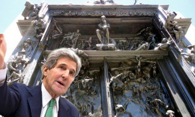 kerry-gates-of-hell-400x241