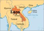 laosmap