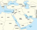 middle-east-map-400x335