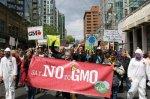 Monsanto-2.0-400x266