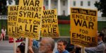 No-Syria-War-400x200