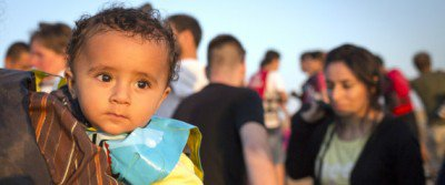 Réfugiés-syriens-arrivée-400x167