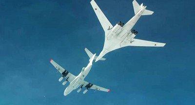 Russian-warplane-400x216