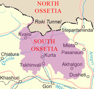 South_Ossetia_overview_map-400x377 (1)