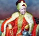 sultanerdogon