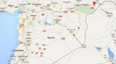 Syrian16MonthMap-600x332-400x221