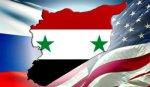 U.S.-Russia-Syria-570x332-400x232