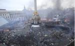 ukraine-square