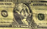 US-dollar-300x188-federal-note