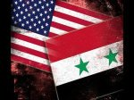 us-syria-flags-300x224
