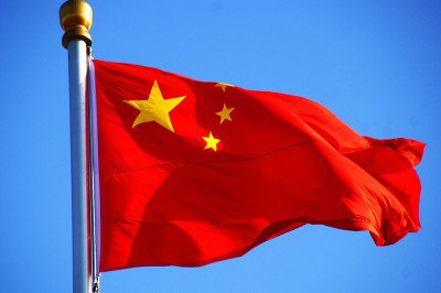 120531_china_flag1-400x266