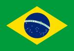 720px-Flag_of_Brazil.svg_-400x280