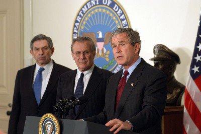 Bush-Cheney-Wolfowitz-400x266