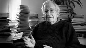 Barriers Chomsky Pdf