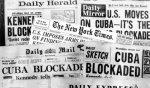 Cuba-NY-Times
