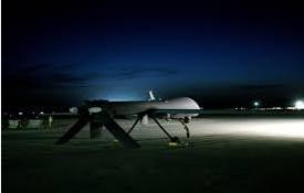 drone-