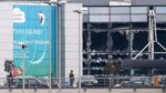 explosions-in-brussels_1458647070632_1119816_ver1.0-400x225