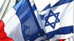 france-israel-400x222