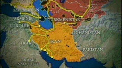 iran-moyen-orient-400x225