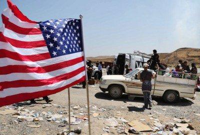 Iraq-Syria-US-400x271