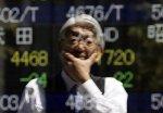 Japan-shares-economy-drop-400x279