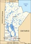 Manitoba_generalmap-400x564