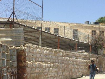 Palestine-School-400x300.jpg