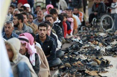 Syrian-refugees-400x262