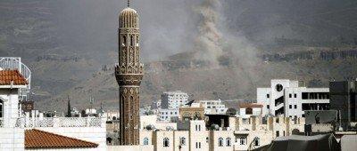 yemen-2-400x170
