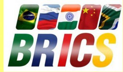 brics-400x233