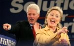 clintons-pointing-400x251