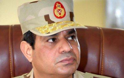 Egypt-Al-Sisi-400x253