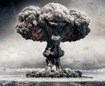 Hiroshima-bombe-champignon-400x326