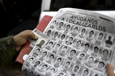 mexico-students-missing-guerrerro-400x266