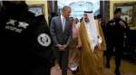 obama-saudi-3