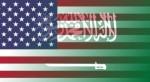 Saudi-Arabia-and-US-flags-400x221